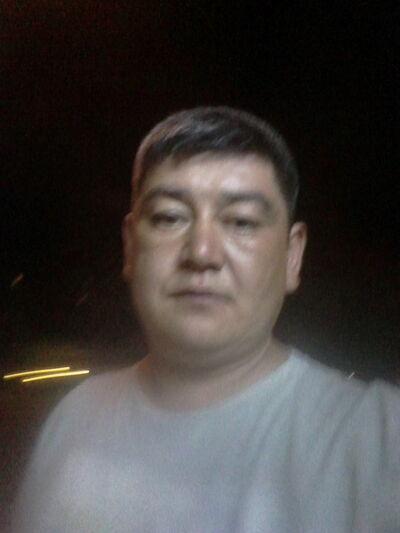 Фото мужчины Ербол, Усть-Каменогорск, Казахстан, 35