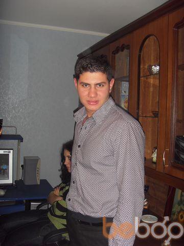 Фото мужчины stason, Кишинев, Молдова, 29