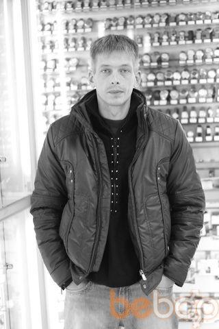 Фото мужчины vano, Санкт-Петербург, Россия, 37