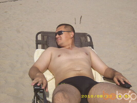 Фото мужчины antropolog, Калининград, Россия, 40