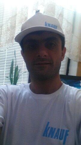 Фото мужчины Владимир, Краснодар, Россия, 32