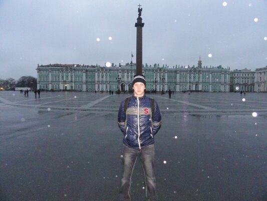 Фото мужчины Анатолий, Архангельск, Россия, 38