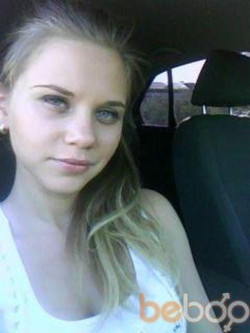 Фото девушки Елена, Самара, Россия, 26
