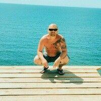 Фото мужчины Андрей, Варшава, США, 35
