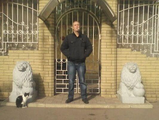 Фото мужчины Артем, Дзержинск, Украина, 39