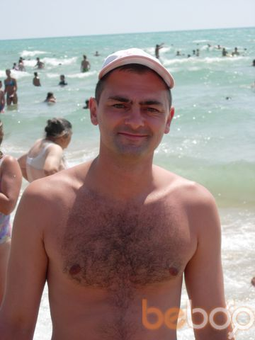 Фото мужчины Дмитрий, Дзержинск, Россия, 43