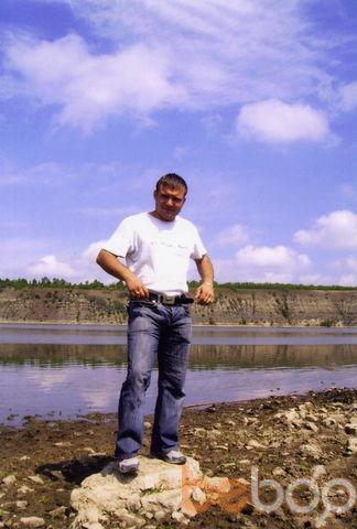 Фото мужчины GIGALO, Ивано-Франковск, Украина, 33