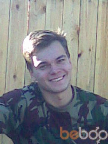 Фото мужчины Hunter, Вологда, Россия, 28