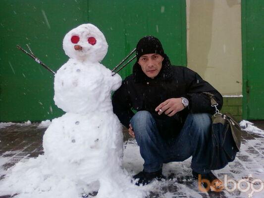 Фото мужчины ketaez, Одесса, Украина, 38