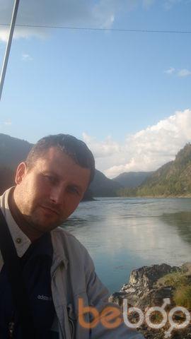 Фото мужчины Серега, Ноябрьск, Россия, 39