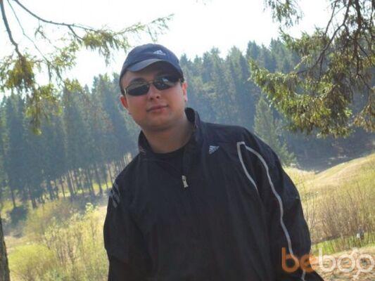 Фото мужчины DiMaRiK, Пермь, Россия, 26