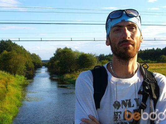 Фото мужчины Sergei, Санкт-Петербург, Россия, 39