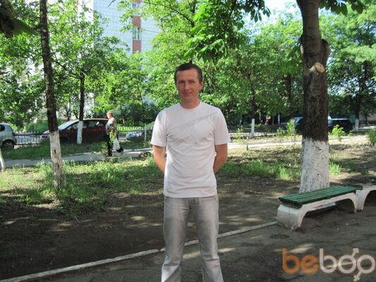 Фото мужчины sergei1205, Тирасполь, Молдова, 39