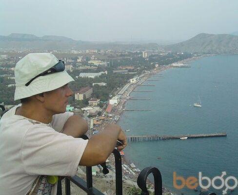 Фото мужчины vitztt, Житомир, Украина, 44