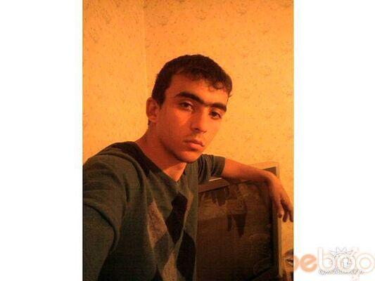 Фото мужчины tito93rus, Краснодар, Россия, 26