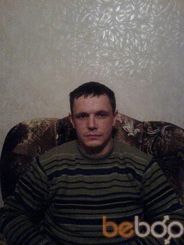 Фото мужчины sergei, Минск, Беларусь, 38