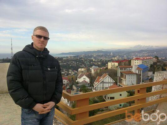 Фото мужчины Vlad, Sundbyberg, Швеция, 43