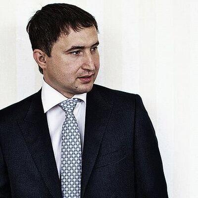 Фото мужчины Руслан, Пермь, Россия, 36