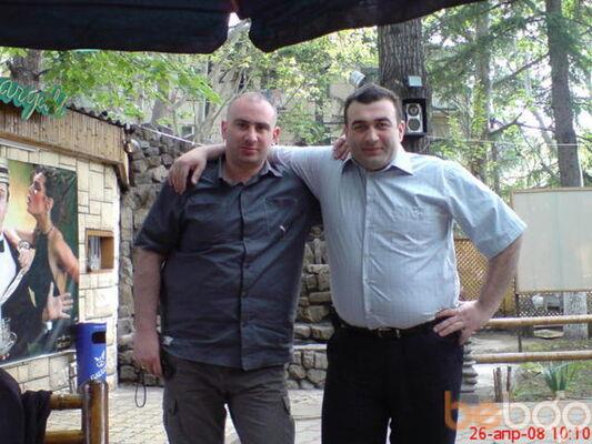 Фото мужчины butato5, Тбилиси, Грузия, 38