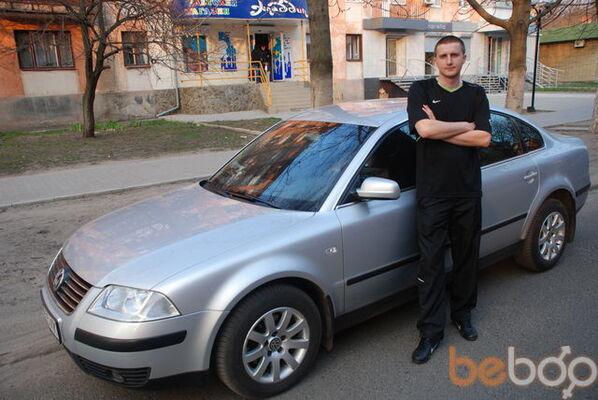 Фото мужчины Kazanova, Харьков, Украина, 33