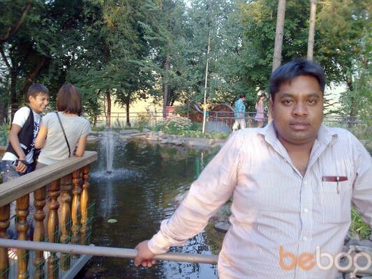 Фото мужчины kamrul, Алматы, Казахстан, 33