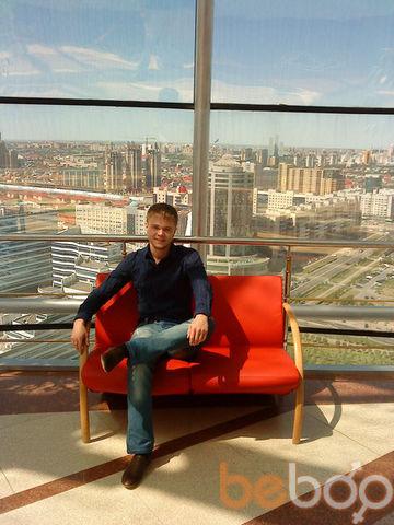 Фото мужчины johnnie, Алматы, Казахстан, 38