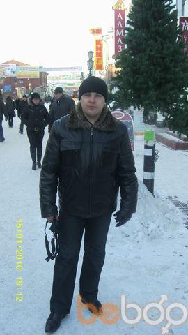 Фото мужчины joni, Иркутск, Россия, 33