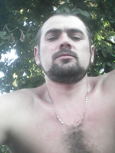 Фото мужчины серега, Покровское, Украина, 29