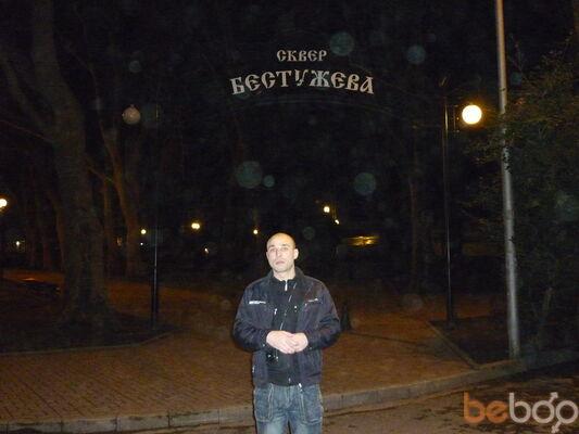 Фото мужчины vovka, Гомель, Беларусь, 37