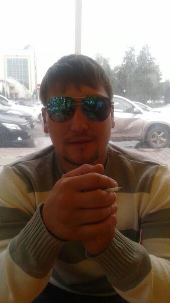 Фото мужчины оптимист, Караганда, Казахстан, 27