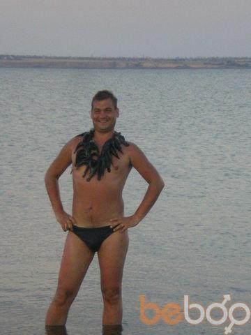 Фото мужчины Vovan, Борисполь, Украина, 39