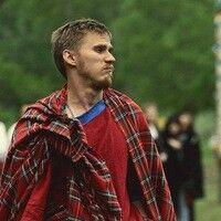 Фото мужчины Влад, Оренбург, Россия, 23