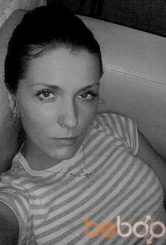 Фото девушки Anna, Тула, Россия, 34