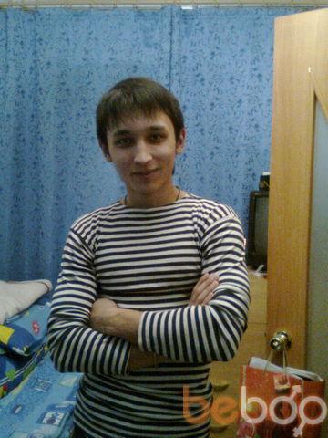 Фото мужчины Rustik, Уфа, Россия, 29