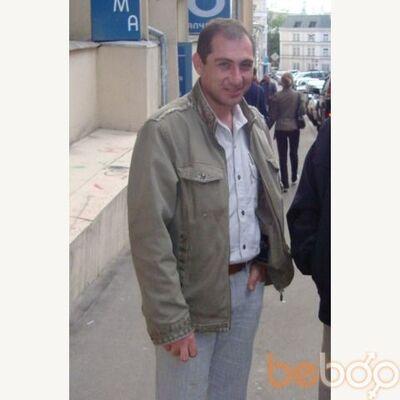 Фото мужчины Paren, Ереван, Армения, 40