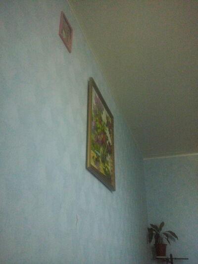 Фото мужчины fred, Воронеж, Россия, 39