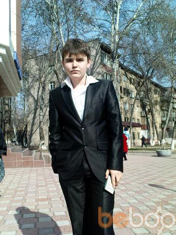 Фото мужчины Андрей, Ташкент, Узбекистан, 25
