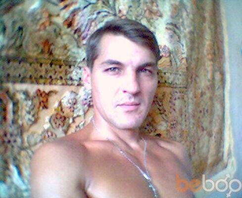 Фото мужчины ram11111, Одесса, Украина, 42