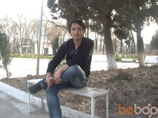 Фото мужчины amrik89, Душанбе, Таджикистан, 28