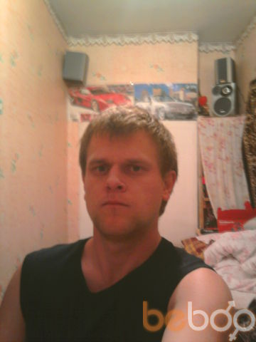 Фото мужчины DREH, Донецк, Украина, 32