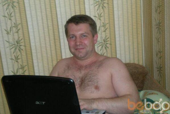 Фото мужчины ksandr, Москва, Россия, 39