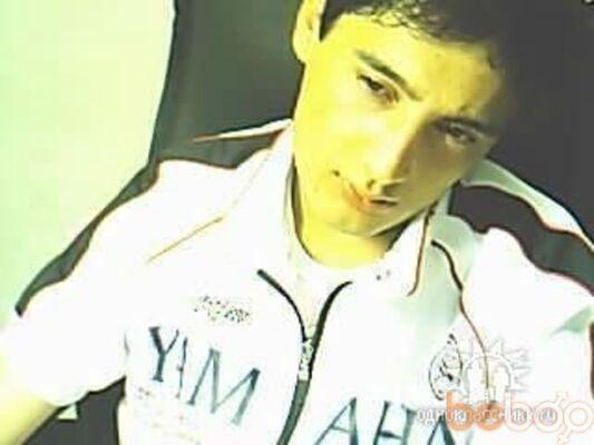 Фото мужчины Aziz, Худжанд, Таджикистан, 33