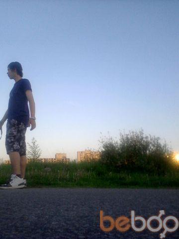 Фото мужчины Thelife, Таллинн, Эстония, 38
