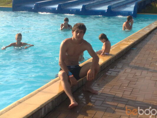 Фото мужчины Albert9911, Пятигорск, Россия, 27