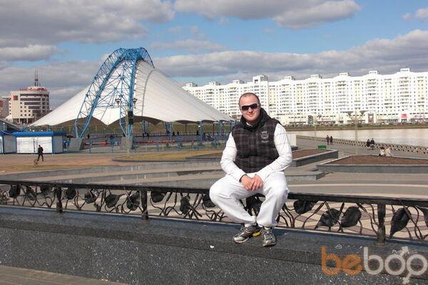 Фото мужчины sasha, Минск, Беларусь, 32