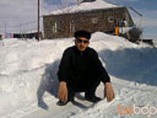 Фото мужчины 080990, Гюмри, Армения, 26