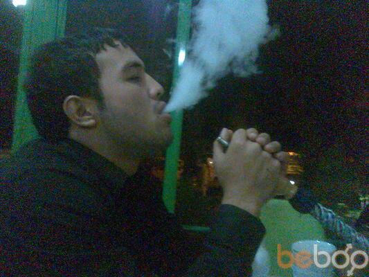 Фото мужчины MacKiT, Душанбе, Таджикистан, 26