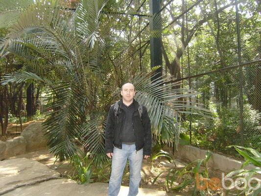 Фото мужчины JAMOL, Ташкент, Узбекистан, 41