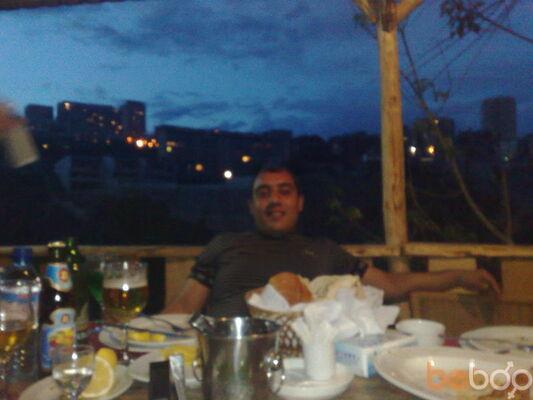 Фото мужчины Arajik, Ереван, Армения, 35