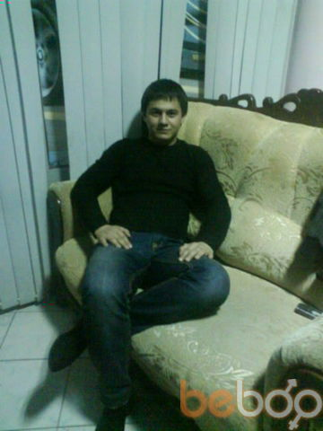 Фото мужчины dilshod, Ташкент, Узбекистан, 30
